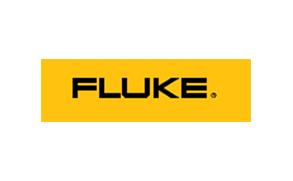 Fluke 福禄克
