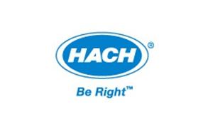 Hach 哈希